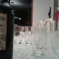Photo taken at Social Media Sour by Roberto carlos A. on 12/17/2011