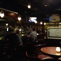 Photo taken at Beckett's Public House by Anthony H. on 8/23/2012