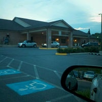 Photo taken at Kingdom Hall of Jehovah's Witnesses by Dina J. C. on 5/28/2012