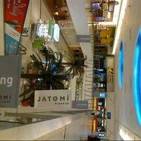 Photo taken at Tropicana City Mall by Sham K. on 9/5/2012
