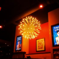 Photo taken at Lucky Strike Houston by Miki K. on 11/15/2011