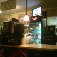 ... Photo Taken At Pizza Du0026amp;#39;Light By Johann C. On 1