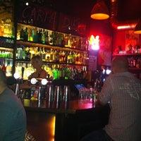 Photo taken at DejaVu Music Club by Josef K. on 8/12/2011