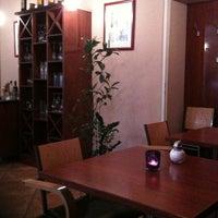 Das Foto wurde bei Fratelli La Bionda von Beija F. am 1/19/2012 aufgenommen