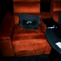 photo taken at ipic theaters pasadena by mei l on 622012