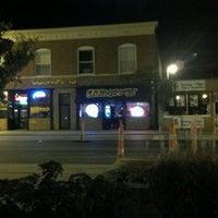 Photo taken at Lumpy's by Jacob H. on 10/15/2011