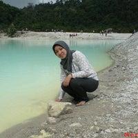 Photo taken at PLN Jasa Produksi by Apih A. on 3/5/2011
