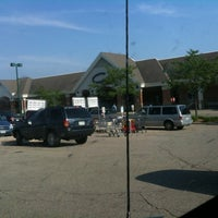 Photo taken at Pick 'n Save by Setanta H. on 7/16/2011
