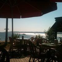 7/22/2012 tarihinde Boğaçhan G.ziyaretçi tarafından Festival Cafe'de çekilen fotoğraf