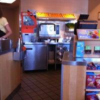 Photo taken at Jamba Juice by Samantha U. on 7/20/2011