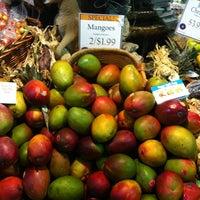 Photo taken at Ashley Marketplace by Elyse C. on 8/2/2011