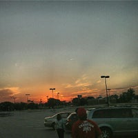 Photo taken at Walmart Supercenter by Jacob S. on 7/31/2012