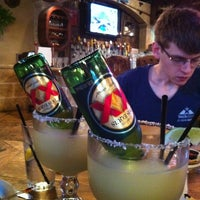 Photo taken at The Quarry Hofbrau & Beer Garden by Rob L. on 7/24/2011