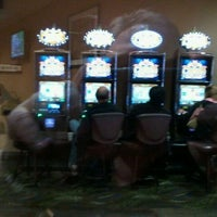 Photo taken at Desert Diamond Casino by Kevin F. on 10/9/2011