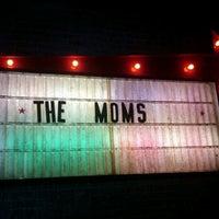 Photo taken at Crystal Pistol Saloon by Scott N. on 7/11/2012