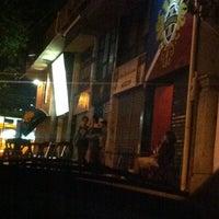 Foto tirada no(a) Bar Imperial por Loren T. em 4/10/2012