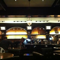 Photo taken at Earls Restaurant by Breezey H. on 1/27/2012