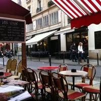 Photo prise au Bar du Marché par Fernando A. le2/17/2012