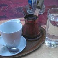 Photo taken at Cafetino by Goran D. on 9/16/2011