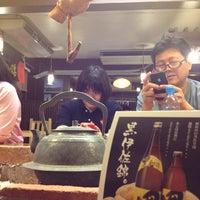 Foto tomada en Kihyoe por bammbam el 6/16/2012