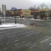 Photo taken at Damascus, MD by Ching Y. on 1/21/2012