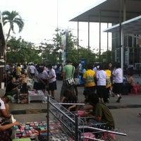 Photo taken at Phuket Indy Market by Reena J. on 6/15/2012