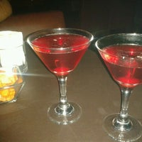 Photo taken at Cosmo Martini Factory by Ivan J E. on 11/4/2011