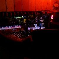 Photo taken at The Stoney Inn by Italiano T. on 11/17/2011