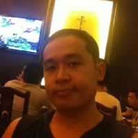 Photo taken at Co Do Restaurant by Edric L. on 7/13/2012