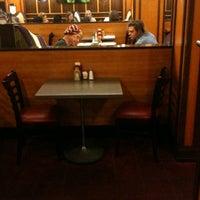 1/31/2012에 Todd S.님이 Ben's Kosher Delicatessen에서 찍은 사진