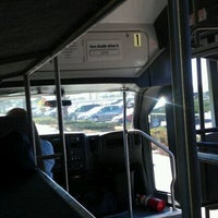 Photo taken at Enterprise Rent-A-Car by James D. on 8/31/2011