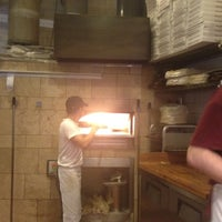 Photo taken at Waldy's Wood Fired Pizza & Penne by Craig D. on 8/6/2012