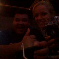 Photo taken at Sidelines Sports Pub by Lisa P. on 10/2/2011