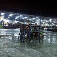 Photo taken at Medan Selera Butterworth Bus Terminal by Syzwe W. on 11/11/2011