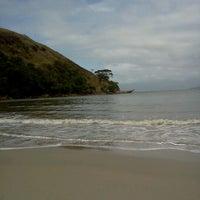 Foto tirada no(a) Prainha por Guilherme S. em 9/4/2012