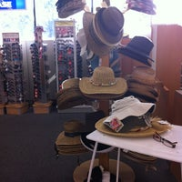 Photo taken at CVS/pharmacy by Mike C. on 4/11/2012