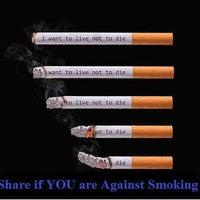 Photo taken at Smoking Area @ Kupang by Veera K. on 7/1/2012