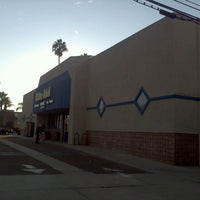 Photo taken at Rite Aid by Max M. on 1/15/2012