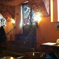 Снимок сделан в Киликия пользователем Bri 9/16/2011