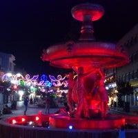 8/25/2012 tarihinde Engin D.ziyaretçi tarafından Saraçlar Caddesi'de çekilen fotoğraf
