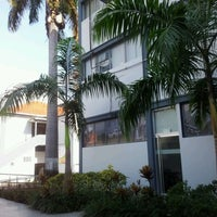 Photo taken at Centro de Estudios de Telecomunicaciones (CANTV) by Arnedo J. M. on 1/17/2012