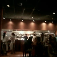 Photo taken at Carrabba's Italian Grill by Dora T. on 5/12/2012