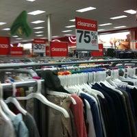 Photo taken at Target by Cheri R. on 5/31/2011