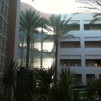 Photo taken at Palm Beach State College by Matt D. on 4/21/2011