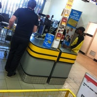 Photo taken at Builders Warehouse by sipho s. on 7/28/2012