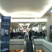 Foto tomada en Sears por Luis D. el 12/22/2011