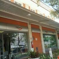 Foto tirada no(a) Boulevard dos Jardins por Renato H. em 1/14/2012