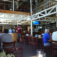 Photo taken at Snake River Brewery & Restaurant by Neil W. on 7/6/2011