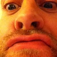 Photo taken at Anthony's Mind by Jake K. on 1/27/2012