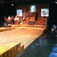 Photo taken at Paul Creative Arts Center by Dan P. on 11/30/2011